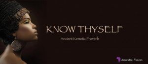 know-thyself-ancestral-voices-630x274