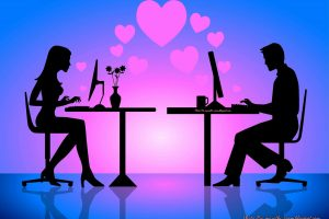 Online Dating Searching for Love