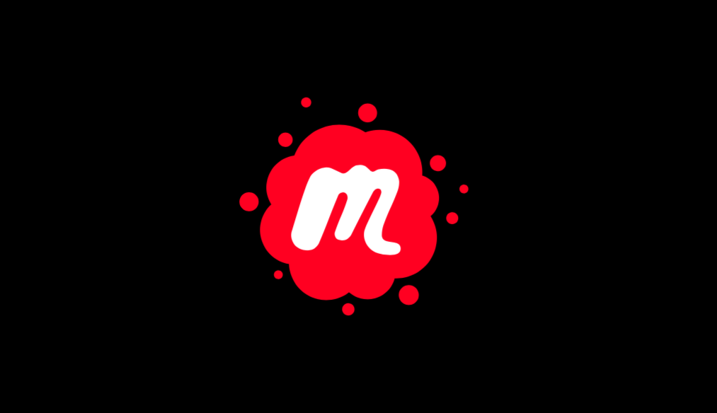 MeeUp.com Logo