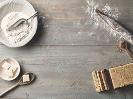 Learn to Bake and Cook as a Single