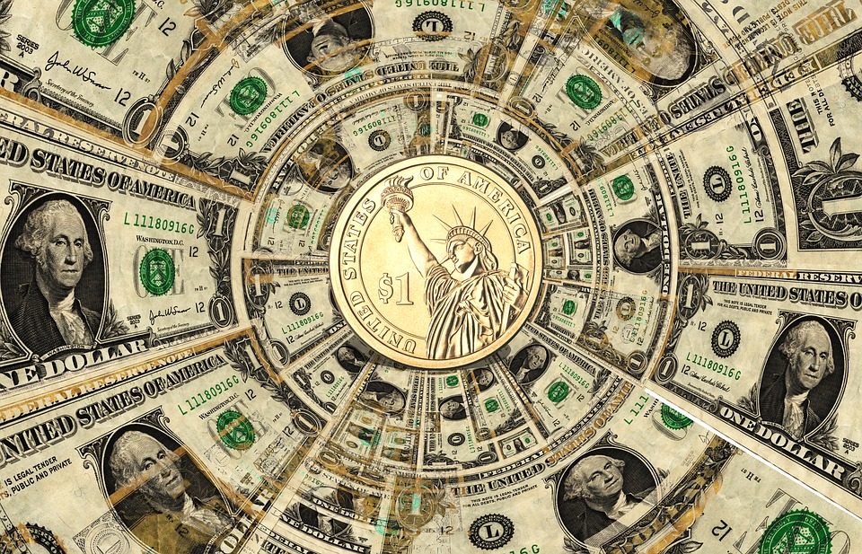 Five Ways to Increase Your Net Worth as a Single