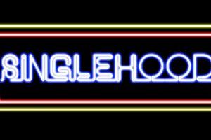 Singlehood Light