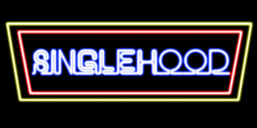Singlehood Light