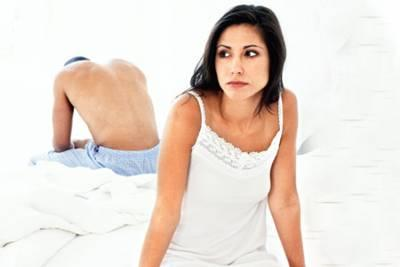 http://timesofindia.indiatimes.com/life-style/relationships/