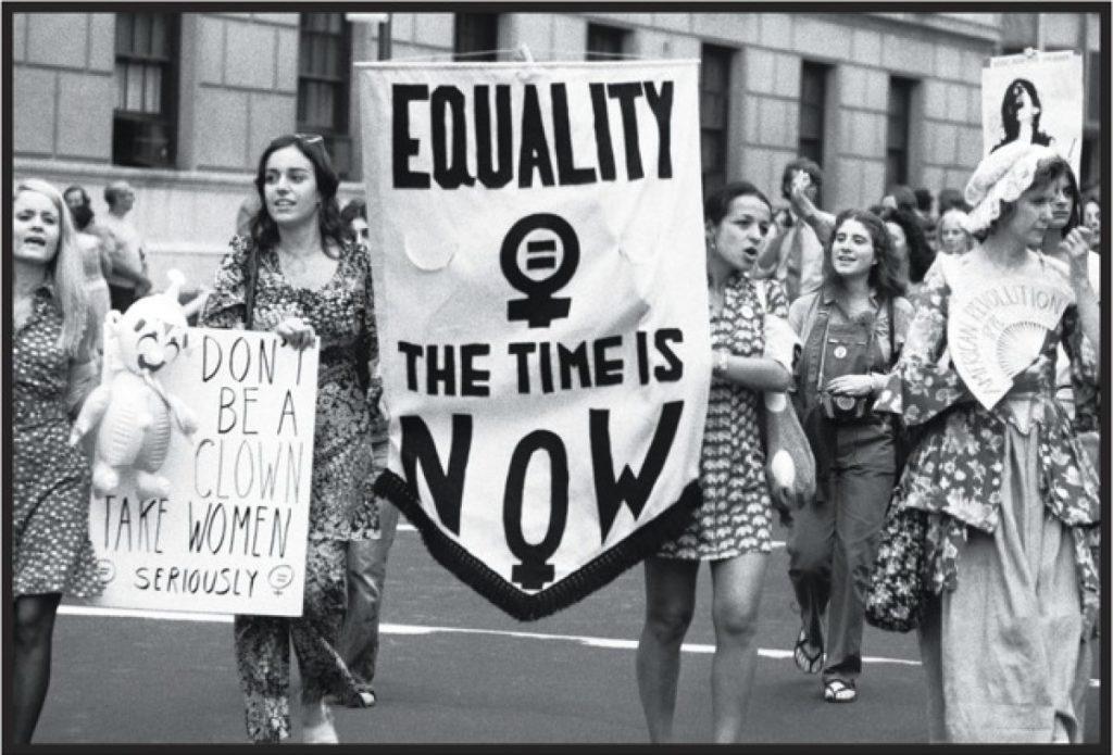 https://www.emaze.com/@ATQLWOFL/WOMEN%27S-RIGHTS
