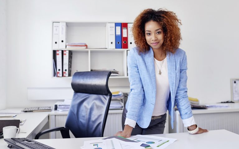 https://www.gobankingrates.com/making-money/10-best-career-moves-women-30s/