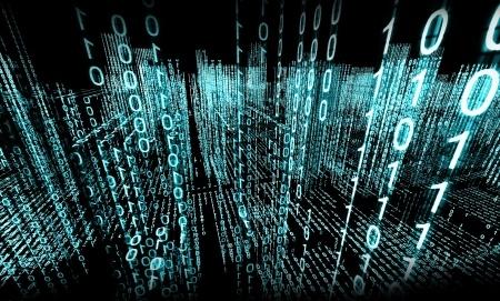Practical Cybersecurity Singles Online