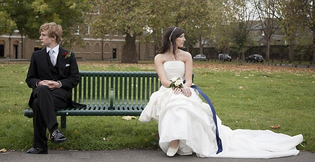 http://www.dailymail.co.uk/femail/article-2174817/More-half-British-married-couples-regret-marriage.html