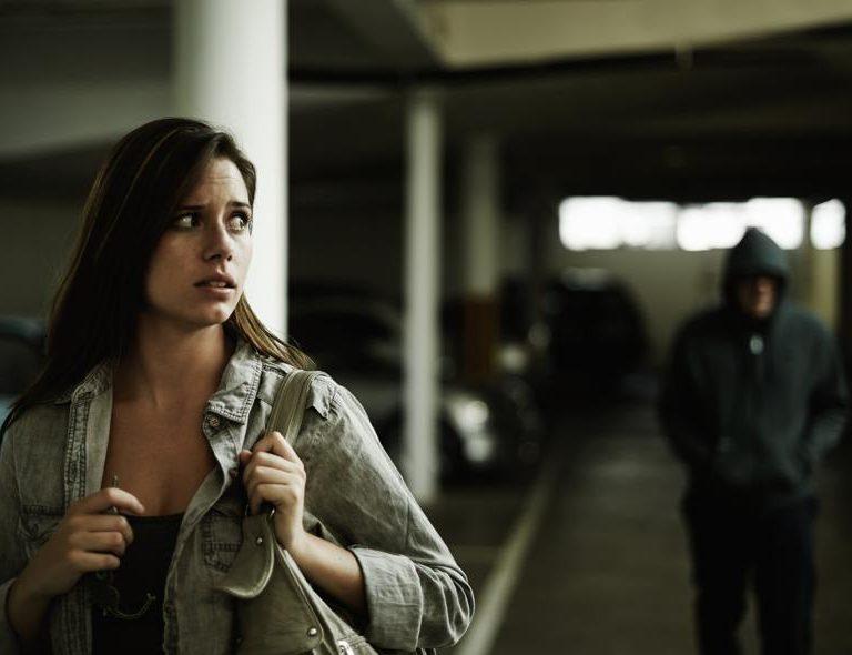 http://www.whio.com/news/national/woman-being-followed-parking-garage/gjVQ89AM3RbkNK5ESAr9SM/