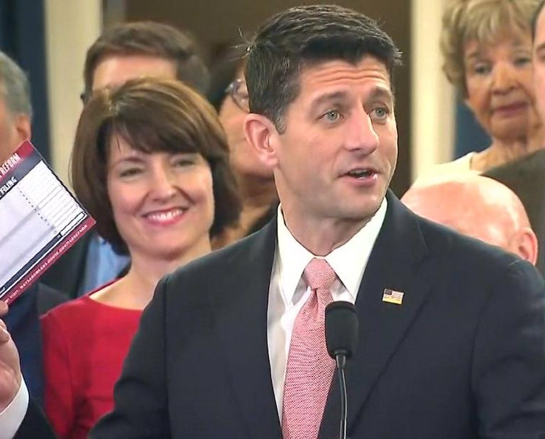 http://www.cnn.com/videos/politics/2017/11/02/paul-ryan-gop-tax-plan-announcement-ath.cnn