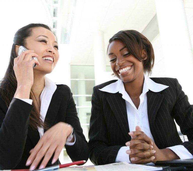 https://wemagazineblog.wordpress.com/2015/10/21/we-asked-do-men-want-to-settle-down-with-career-oriented-women-in-2015/