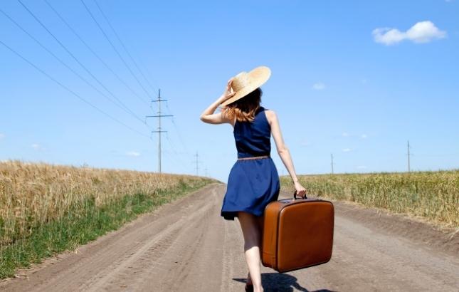 http://www.returnofkings.com/34342/3-reasons-why-travel-doesnt-make-women-more-interesting