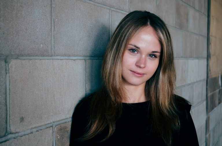 Emotionally Unavailable Single Woman Black Shirt Wall