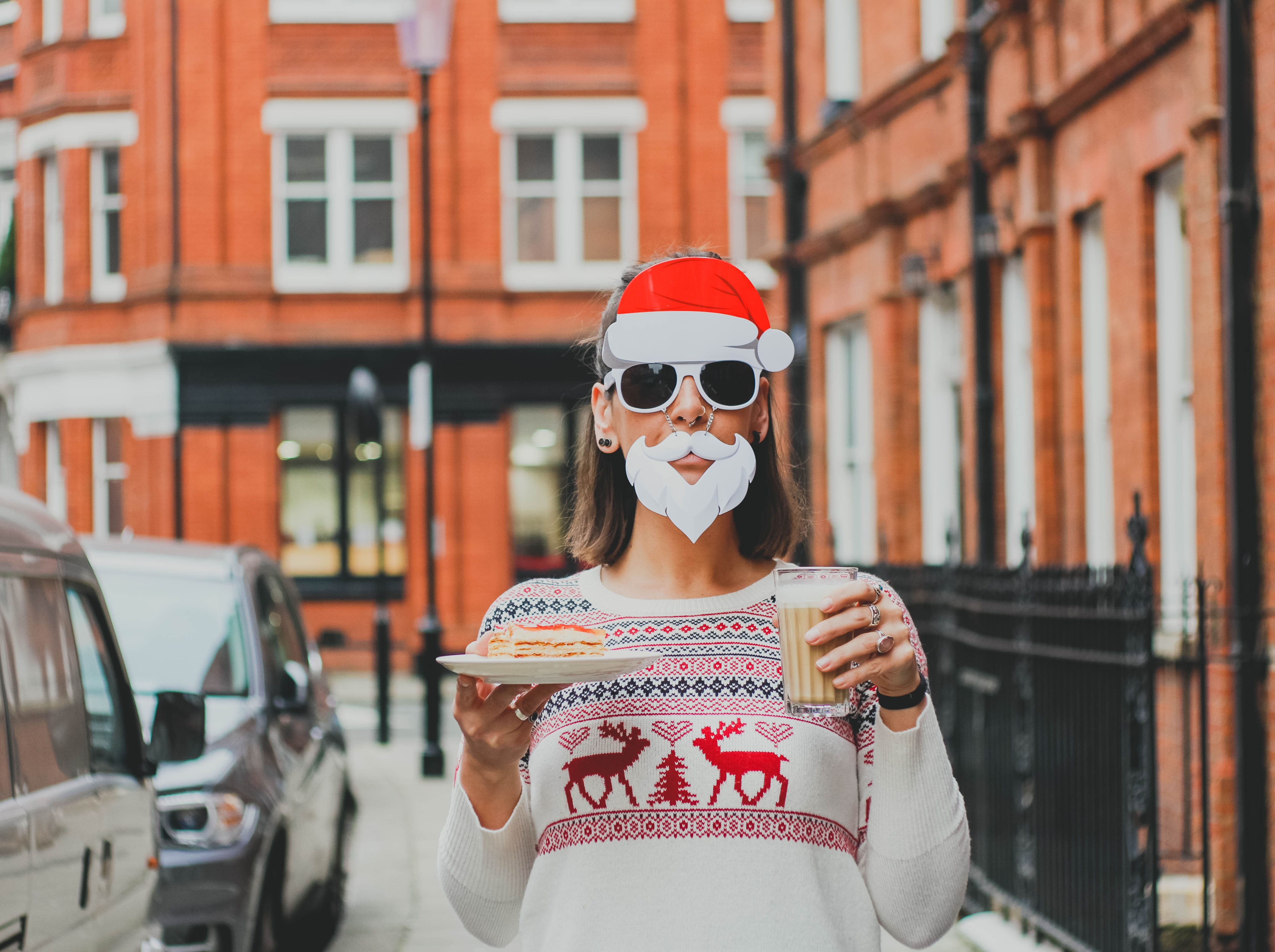 9 Reasons Its Best To Be Single During Christmas Secure