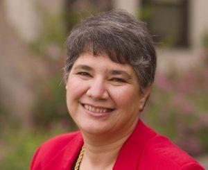 Bella DePaulo, PhD