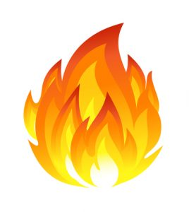 dating advice tinder fire
