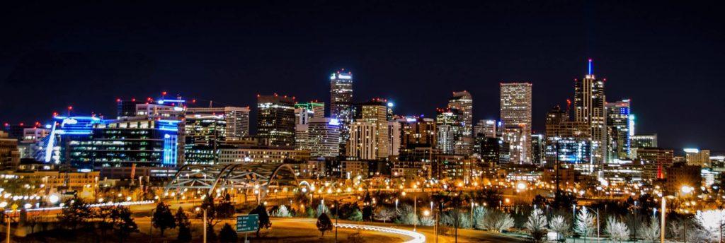 Solo Travel Guide to Denver's Neighborhoods